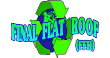 Flat Roof - Flat Roofs - Final Flat Roof. Learn how Final Flat Roof will protect your buildings flat roof and save you money